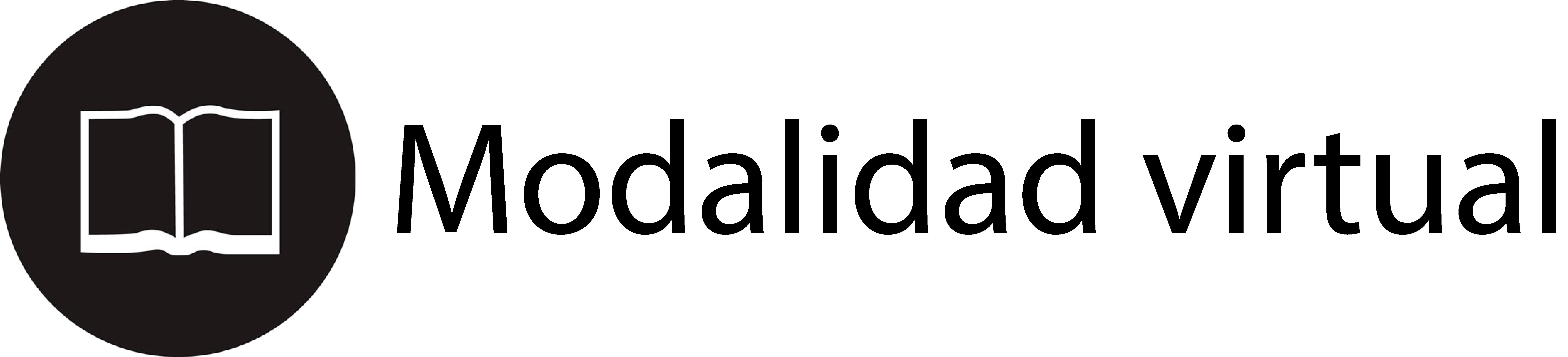 icono modalidad vitual