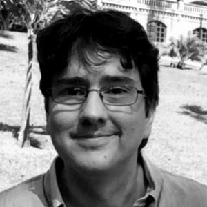 Omar Pico