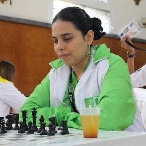 Yurley Sánchez