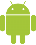 android_logo_PNG32